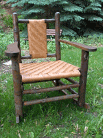 TCWoodcrafters-Caning-RockingChair